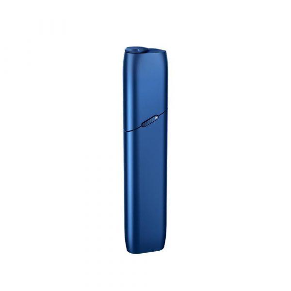 IQOS 3 Multi Kit Stellar Blue IN DUBAI/UAE